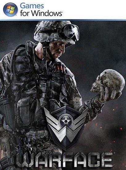 скачать бесплатно игру Warface на компьютер через торрент - фото 6