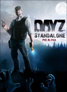 DayZ: Standalone