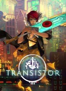 Скачать торрент транзистор