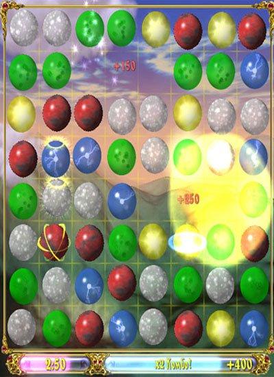 Игры Стратегии онлайн на GameGame