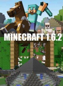 Minecraft 1.6.2