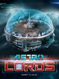 AstroLords (2014)