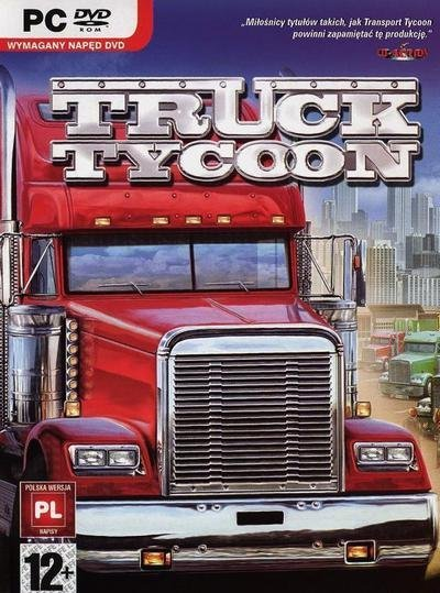 News tycoon « skidrow reloaded games.