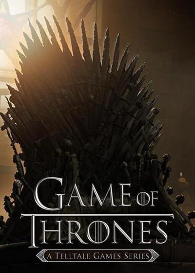 Скачать игра игра game of thrones 2014 от механиков