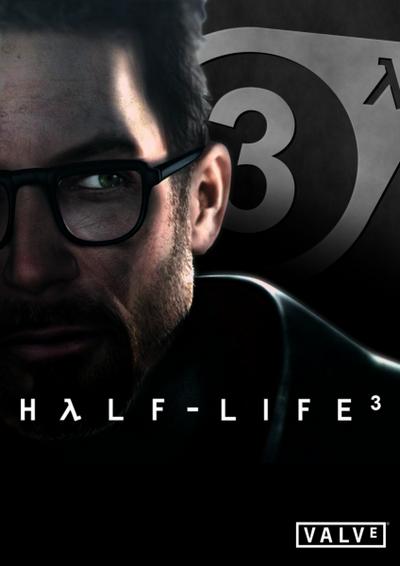 half life ключ: