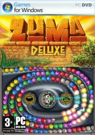 Зума делюкс (2006) скачать торрент бесплатно.