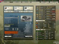 Hearts of Iron 2: Doomsday Armageddon