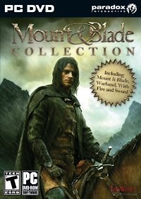Mount and Blade - ��������