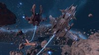 Star Conflict: Age of Destroyers