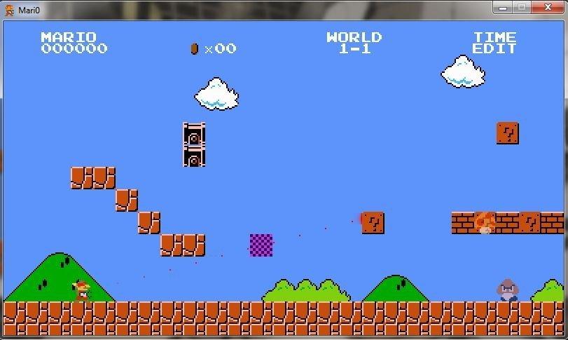 Super Mario Bros.2.5 - Скачать для Android APK бесплатно