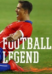 Football Legend