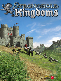 Stronghold Kingdoms (2012)