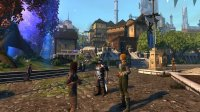 Neverwinter: Underdark