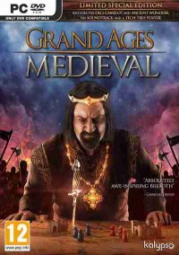 Grand Ages: Medi�val