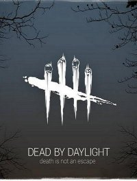 Dead by Daylight: Digital Deluxe Edition