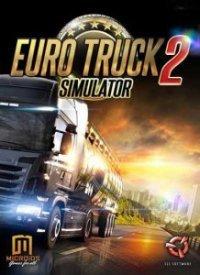 Ключ к игре Euro Truck Simulator 2