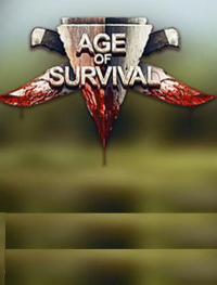 Age of Survival (2018)