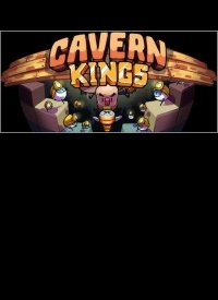 Cavern Kings