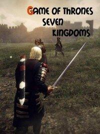 Игра Престолов: Семь Королевств