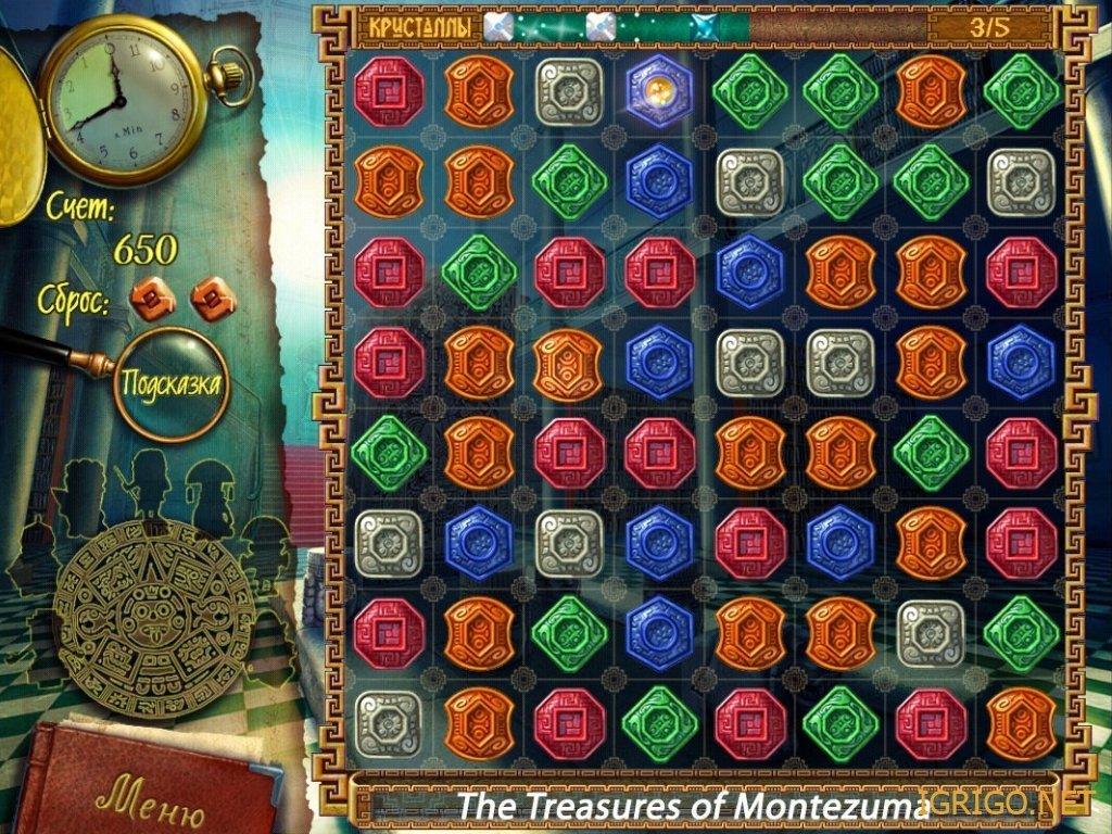 скачать игру монтесума 2 бесплатно полную версию для компьютера - фото 5