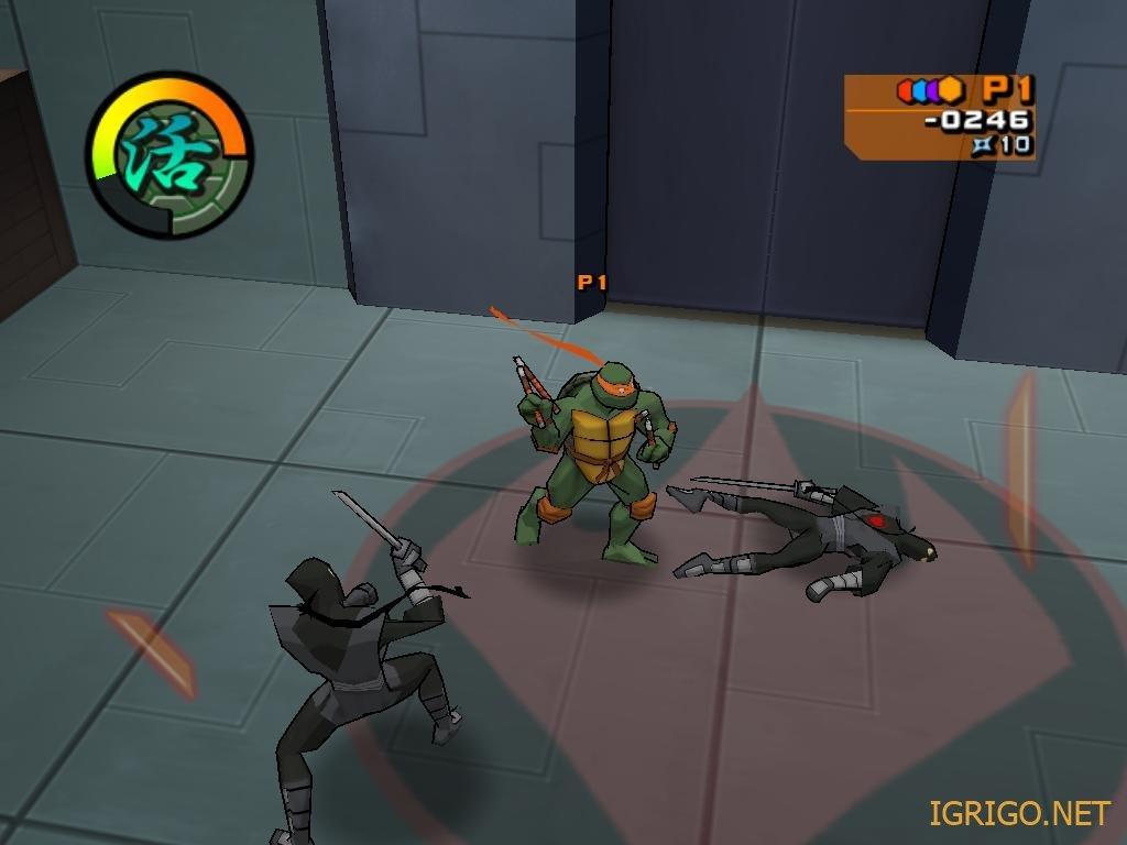 Игры двоих черепашки ниндзя картинки человека паука и его врагов