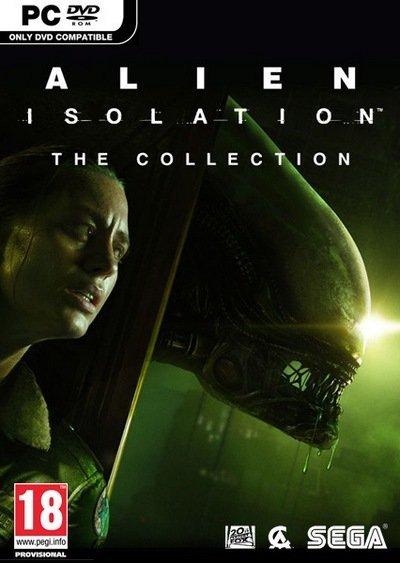 Alien isolation 2 скачать торрент.