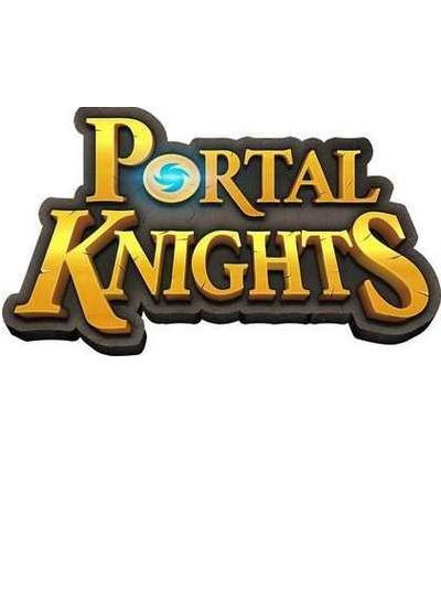 Скачать portal knights (2016) rus через торрент pc игры.