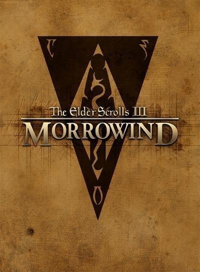The elder scrolls iii: morrowind tribute to nerevar (2015) pc.