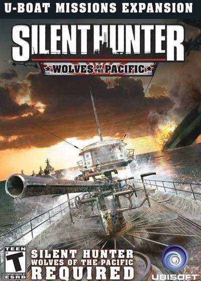 Silent hunter 4 torrent – downloardj79.