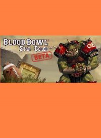 Blood Bowl: Star Coach