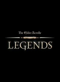 The Elder Scrolls: Legends