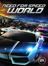 Need for Speed: World Offline