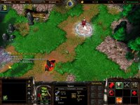Warcraft 3 - Expansion Set