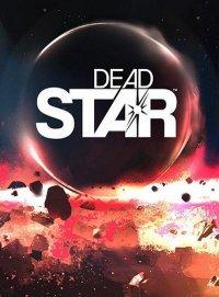 Death star скачать торрент