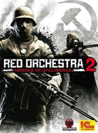 Red Orchestra 2: Герои Сталинграда GOTY