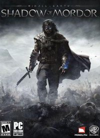 Middle Earth: Shadow of Mordor - Premium Edition