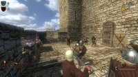 Mount and Blade: Warband - Warrior Edition