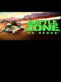 Battlezone 98 Redux + The Red Odyssey
