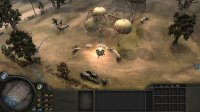 Company of Heroes - Complete Edition + Eastern Front