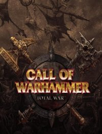 Call Of Warhammer: Total War