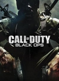 Call of Duty: Black Ops - Multiplayer Only