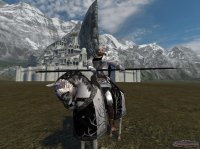Mount and Blade - ������� �����