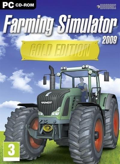 Скачать farming simulator 17 торрент v1. 5. 3. 1 + 6 dlc бесплатно.