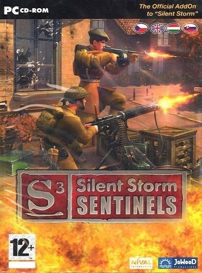 Игра операция silent storm на agdb. Net. Ru: купить, скачать игру.