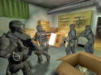 SWAT 4 - Special Edition DVD