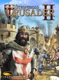 Stronghold Crusader 2: Special Edition (2014)