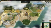 Sid Meier's Civilization 5: The Complete Edition