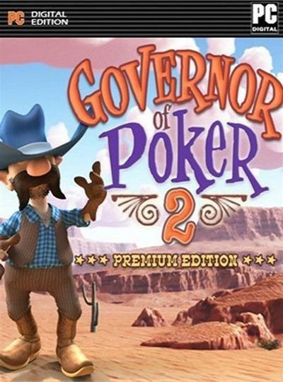 2 покера игры so онлайн король