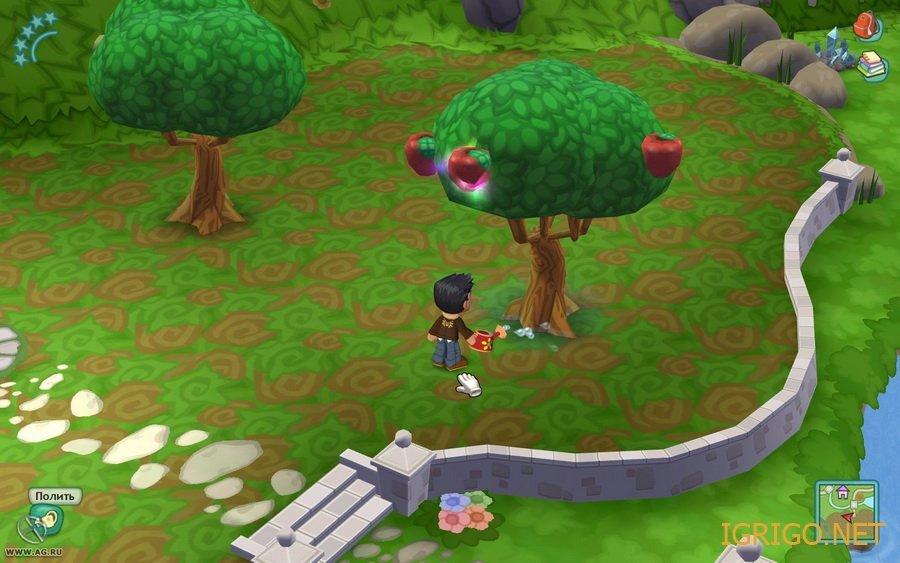 My Sims На Компьютер