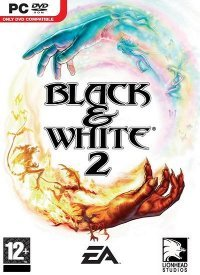 Black and White 2 (2005)